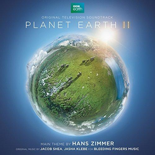 planet-earth-ii-suite