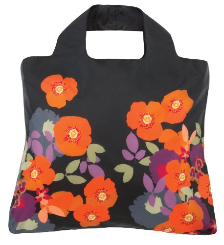 envirosax-bloom-eco-reusable-shopping-bag-black-with-orange-flowers
