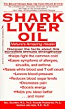 Shark Liver Oil (1575662027) by Solomon, Neil
