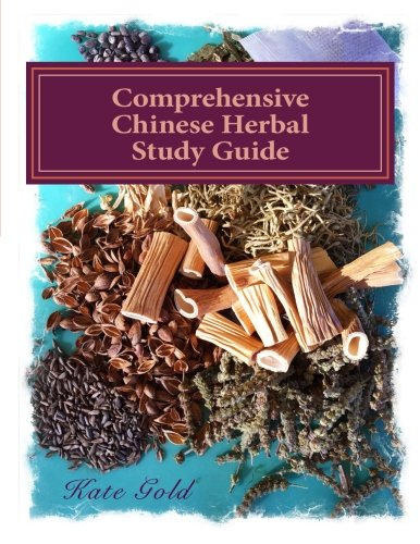 Vlakving download pdf comprehensive chinese herbal