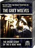 echange, troc Grey Wolves: Inside Story of the U-Boat War [Import anglais]