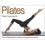 Pilatesby Rael Isacowitz