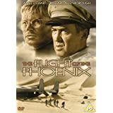 Flight Of The Phoenix [DVD]by James Stewart