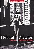 Helmut Newton. Reporter sans frontières. Pour la liberté de la presse. 2003 (2908830906) by Newton, Helmut
