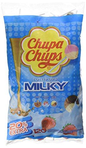 chupa-chups-milky-120-creamy-flavour-lollipops-1440g
