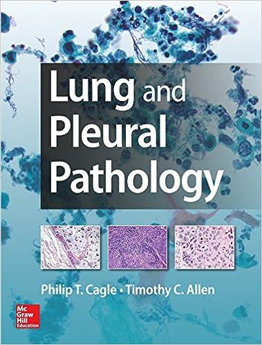 mcgraw hill specialty board review anatomic pathology prayson richard patil deepa chute deborah