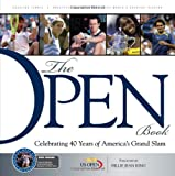 The Open Book: Celebrating 40 Years of Americas Grand Slam