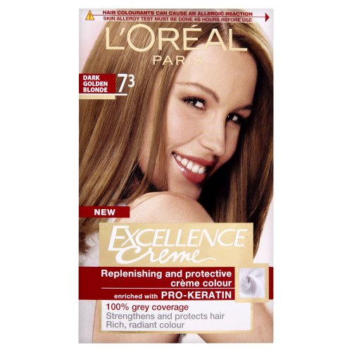 loreal-excellence-permanent-hair-colour-73-dark-golden-blonde