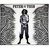 1978-1987 by Peter Tosh