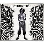 Peter Tosh 1978-1987