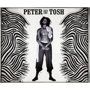 Peter Tosh - 1978-1987 - Zortam Music