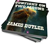Gunfight On Two Moons