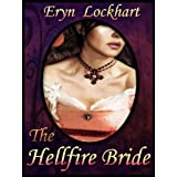 The Hellfire Brideby Eryn Lockhart