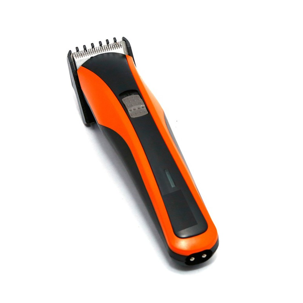 Maxel Ak-3922 Hair Clipper For Men