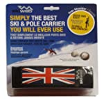 Great Britain Ski Carrier Limited Add...