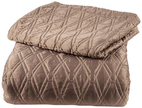 King Size Bedspread Sets 8690 front