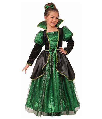 Forum Novelties Enchanted Wishes Witch Costume, Large by Forum Novelties (Enchanted Wishes Costume)
