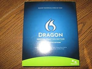 Amazon.com: Dragon Medical Practice Edition