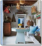 Living in Greece / Vivre en Grece (25)