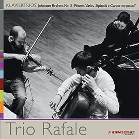 trio rafale im radio-today - Shop