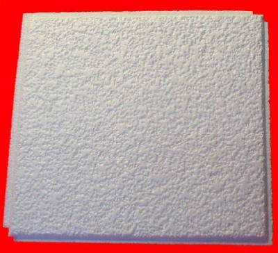 12x12 ceiling tiles lowes