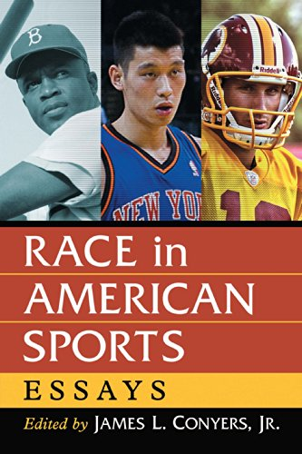 sports in america essay Usa today sports offers the latest news, buzz, information, photos and videos from the world of sports.