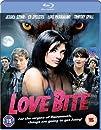 Love Bite [Blu-ray]