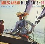 Miles Ahead (Blk Fri) (Vinyl)