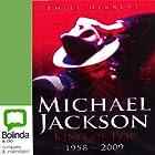 Michael Jackson: King of Pop 1958 - 2009 Hörbuch von Emily Herbert Gesprochen von: Andre Blake