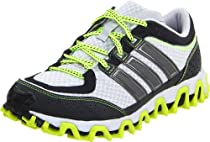 brand new bbb13 167f2 Buy adidas Mens KX TR Trail Running Shoe,Clear GreyPhantomNeo Iron  Metallic,10.5 D US