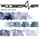 "Sequencevon ""Pulsedriver"""