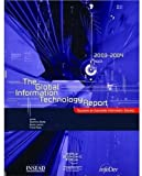 img - for The Global Information Technology Report 2003-2004: Towards an Equitable Information Society book / textbook / text book