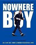 ノーウェアボーイ ひとりぼっちのあいつ コレクターズ・エディション [Blu-ray]
