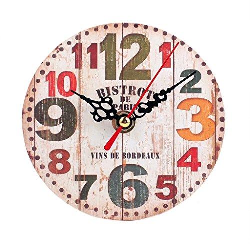 ularma-estilo-vintage-tic-tac-reloj-de-pared-silencioso-de-madera-antiguo-multicolor-c