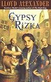Gypsy Rizka (0141309806) by Alexander, Lloyd