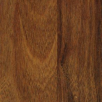 Brazilian cherry dupont brazilian cherry flooring review for Dupont laminate flooring