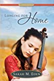 img - for Longing for Home: A Proper Romance book / textbook / text book