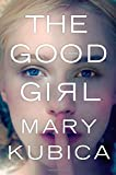 The Good Girl (English Edition)
