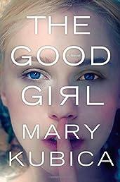The Good Girl (English Edition)