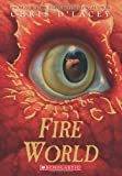 Fire World (The Last Dragon Chro)