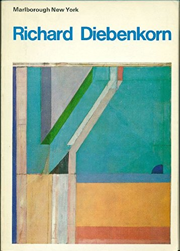 richard-diebenkorn-the-ocean-park-series-recent-work