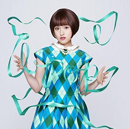 武藤彩未 パラレルワールド