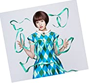 I-POP【Anniversary盤 初回限定】 (CD+DVD)