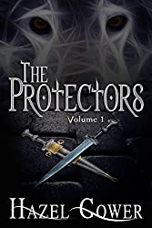 The Protectors, Volume 1