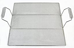 Belshaw Frying Screen with Handles 23\