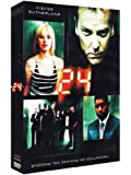 24 - Stagione 03 (7 Dvd)