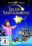 Lauras Weihnachtsstern -