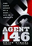 img - for Agent 146 book / textbook / text book