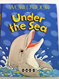 Under the Sea (Ladders) (0716677059) by Wilkes, Angela