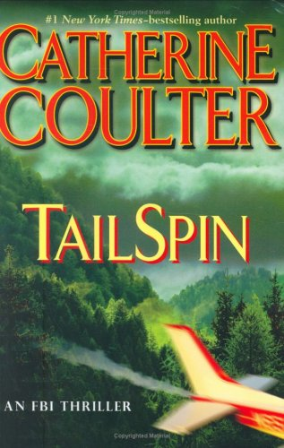 TailSpin by Catherine Couler